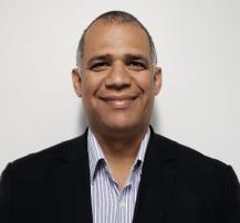 Charles Ferreira, da J&C Gestão de Riscos