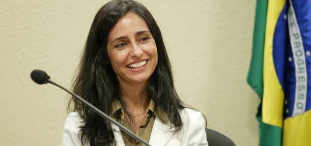 Economista-Solange-Paiva-Vieira-é-a-nova-superintendente-da-Susep